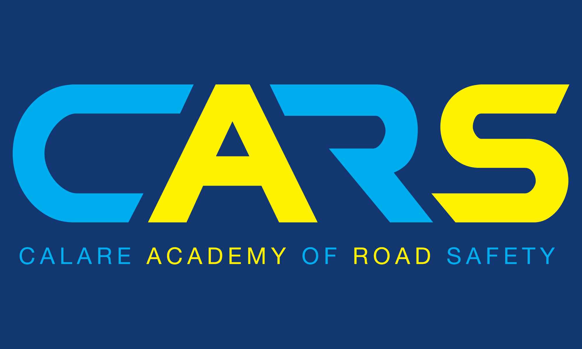Calare Academy of Road Safety